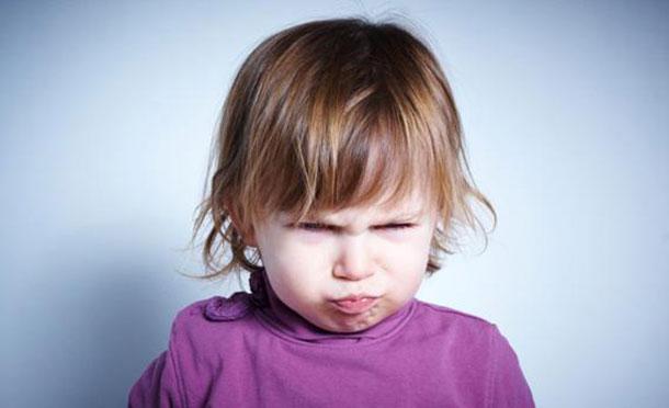Кризис 3 лет у детей: как вести себя родителям