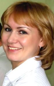 Svetlana_Beloshenko