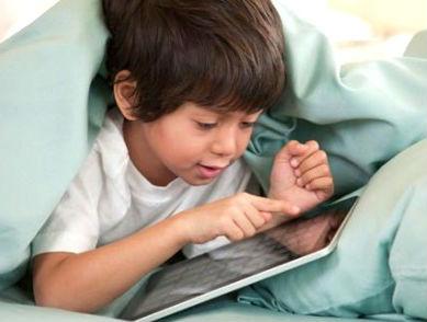 как отучить ребенка от компьютерной зависимости
