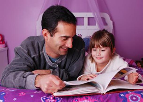 книги для детей 2-3 лет