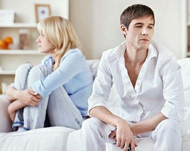 В каких случаях при разводе детей оставят с отцом