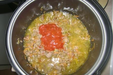 spagetti-s-sousom-boloneze