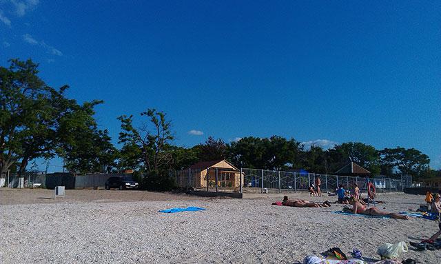 городской-пляж-ейска