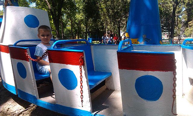 никольский-парк-в-ейске