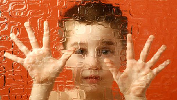 Детский аутизм симптомы