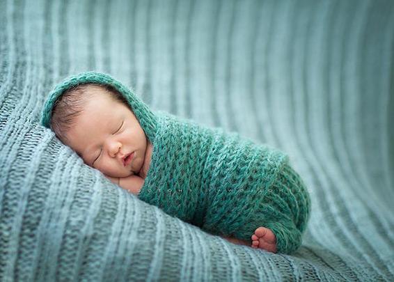 аптечка новорожденного состав