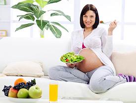 Что такое анемия у беременных и каковы её признаки?