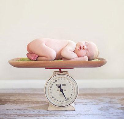 А у Вас молоко убежало или что делать, если нет молока после родов