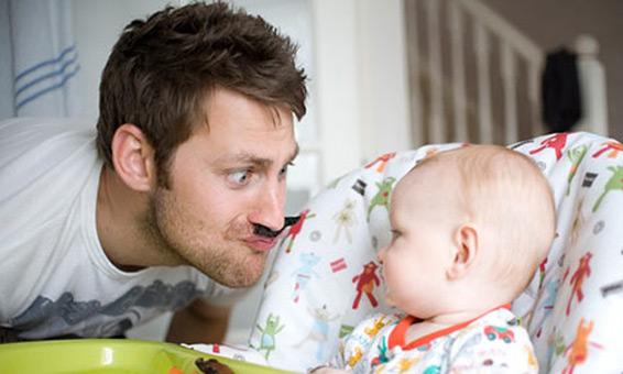 Муж охладел после родов: что можно сделать, чтобы воскресить чувства?