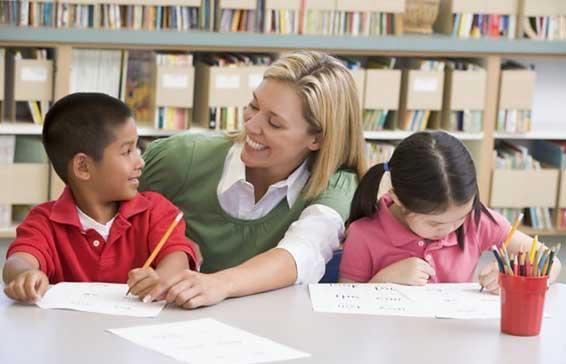 как научить ребенка грамотно писать