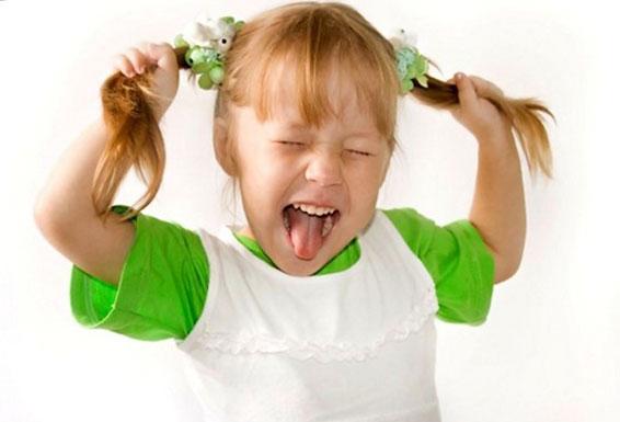 Как воспитать ребенка послушным без криков и наказаний