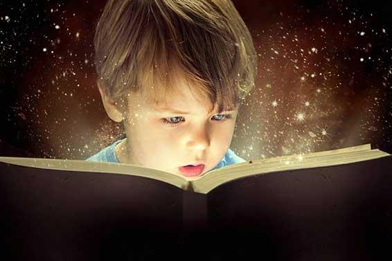 когда лучше учить ребенка читать