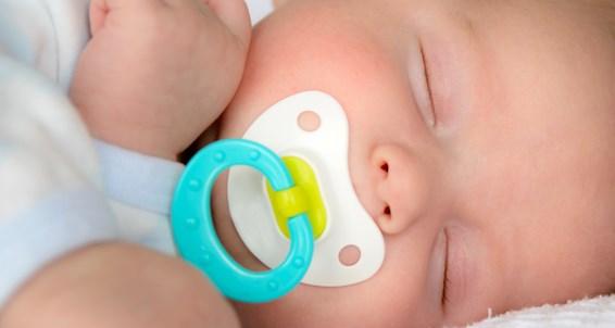 Как отучить малыша от соски? ТОП-8 действенных советов