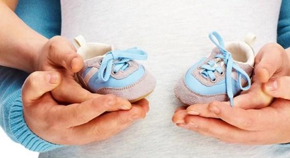 как правильно зачать ребенка