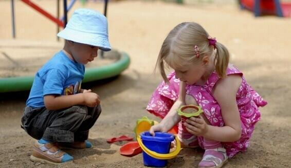 почему ребенок часто болеет в дестком саду