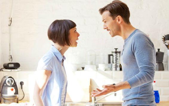 обязанности мужа и жены в семье