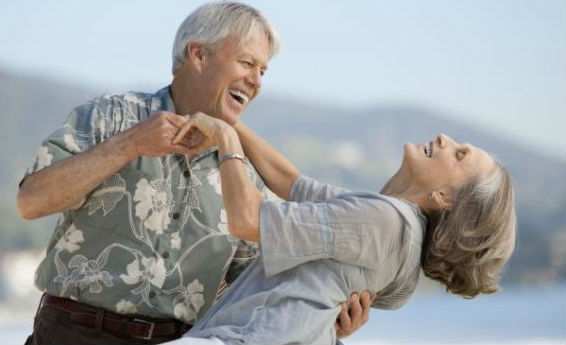 как сохранить здоровье на долгие годы
