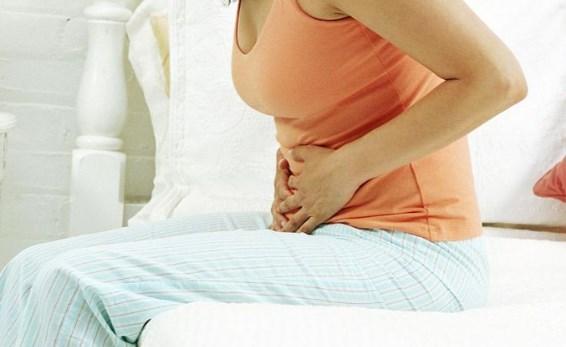 Каковы основные причины женского бесплодия?