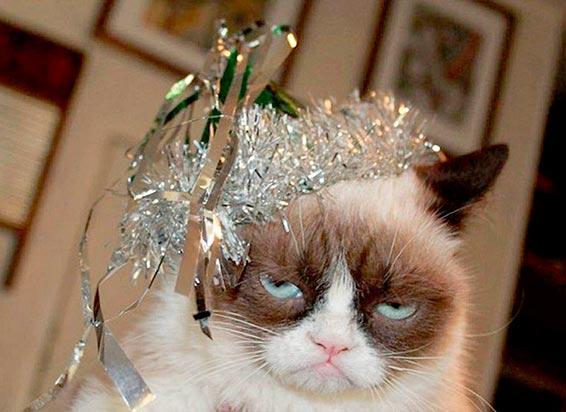 Выход на работу после новогодних праздников: картинки