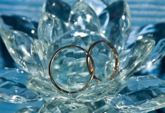 Какая свадьба на 15 лет совместной жизни