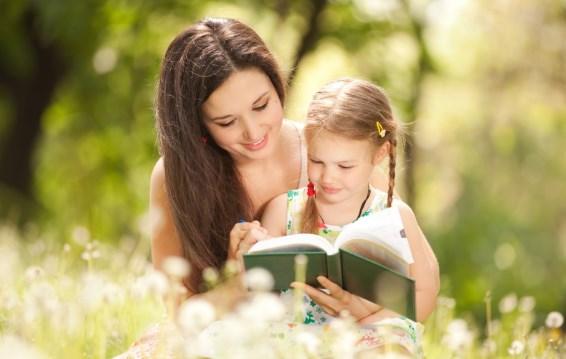 загадки для детей про лето