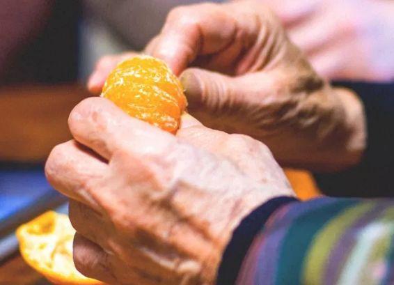 диета от камней в почках
