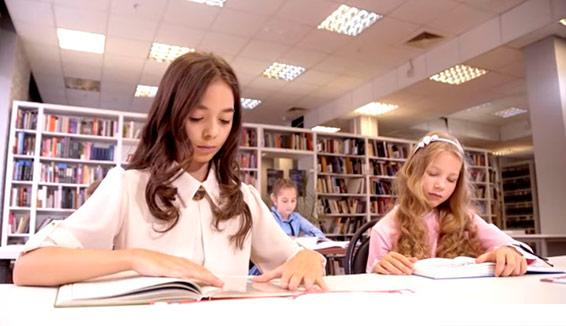 как правильно и быстро научить ребенка читать