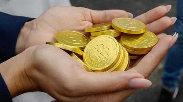 Почему биткоин растет и где можно купить биткоин